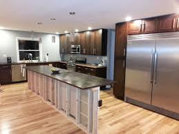 Long Kitchen Island Long Narrow Kitchen Island Designs Best Kitchen Island 2017