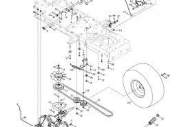 yard machine solenoid wiring diagram tractor repair wiring troy bilt horse parts diagram moreover 6v ford voltage regulator wiring likewise 74 ford alternator wiring