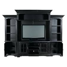 entertainment centers for flat screen tvs. Entertainment Center Black 5 Piece Distressed For Flat Screen Tv Centers Tvs L