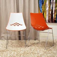 perspex furniture. Chair Lucite Stools With Backs Dining Bench Side Perspex Furniture Art Bedroom