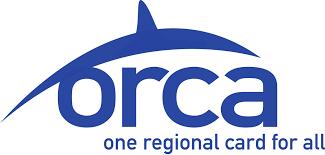 Orca Vending Machine Unique ORCA Card Wikipedia