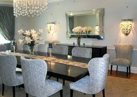 Wall Decoration Ideas Living Room Classic And Contemporary Large Modern Mirrors For Living Room