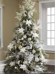 ... White Christmas Tree Decoration Come With. Updated: ...