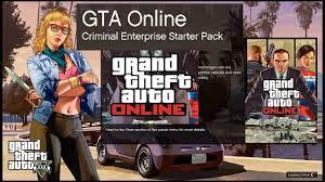 Epic Games Gta 5 Online - Epic Games Gta 5 Nasıl İndirilir - Epic Gta 5  Online Nasıl Oynanır 2020 - YouTube