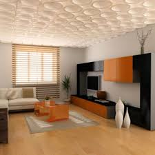 Home Interior Design Images Interesting Inspiration