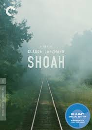 「Shoah film」的圖片搜尋結果