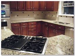 choosing tile busy granite cthe best backsplash id 1