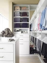 Storage For Small Bedroom Closets Small Closet Ideas Image Of Closet Pantry Design Ideas Closet