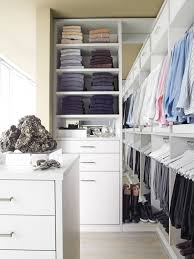 Small Bedroom Closet Design Small Closet Ideas Image Of Closet Pantry Design Ideas Closet