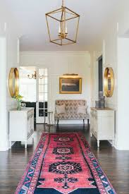 small oriental rugs foot runner rug large persian oversized area used extra long for hallway decoration cleaning braided oval colorful big tibetan carpet
