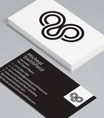 Check spelling or type a new query. Customizable Business Cards Design Templates Moo Us