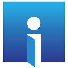 2018 Internships In New York City | Internships.com