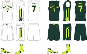 Basketball Jersey Design White Green The 1972 Project Indiana Hoosiers Page 2 Concepts