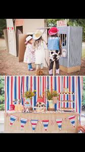 10 best images about Country Western Party Decoration on Pinterest