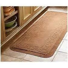 kitchen floor mats. Brilliant Mats Kitchen Floor Mat With Mats M