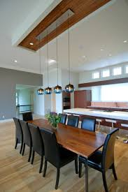 modern dining room lights house of turquoise harper i have these