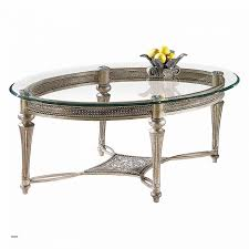 round glasetal end tables best of coffee table amazing modern toronto contempora