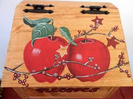 Red Apple Kitchen Decor Apple Kitchen Decor Ideas Fingerhut Apple Kitchen Decor Red