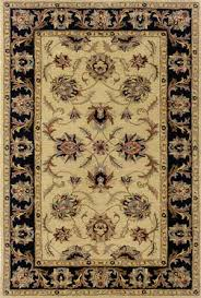 oriental weavers windsor 23105 area rug