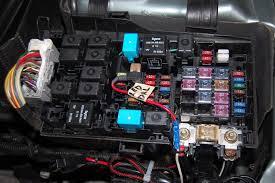 mazda 6 fuse box diagram dolgular com mazda rx 8 wiring diagram at 2005 Mazda Rx8 Fuse Box