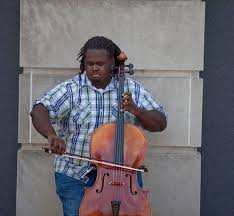 Game of Thrones Theme (Cello Cover) by Leron Zamir | ReverbNation