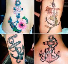 Result Of Tatuaggi Musica Maschili My Sweet Home