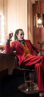 iPhone 11 Pro Joker Wallpapers ...