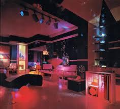 decoration home interior. Psychedelic Decor (11) Decoration Home Interior