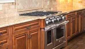 5 things to consider before ing new cabinets