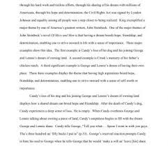 Assignment Writing Examples Nonlogic Page 121