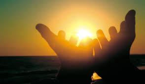 Salmo 108 Del Agradecimiento Personal Al Agradecimiento Del Pueblo