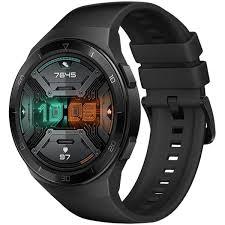 <b>Умные часы Huawei</b>
