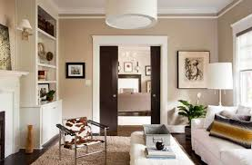 beautiful neutral paint colors living room: neutral paint colors neutral paint colors on living room bright paint