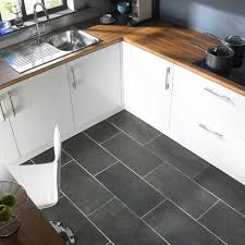 Kitchen Floor Tiles Sydney Bathroom Tile Ideas Photos Home Design Ideas 15 May 17 143054