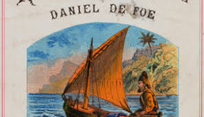 robinson crusoe student newspaper reading circles how to write a summary daniel defoe ldquorobinson