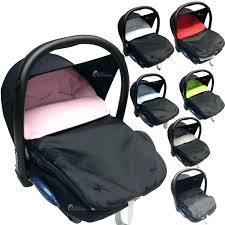 infant boy car seat cover car seats toddler boy car seat covers liner replacement infant large infant boy car seat cover