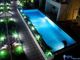 Pool lighting design Pool Feature Wall Swimming Pool Lighting Design Underwater Pool Lights Create Magical Swimming Pool Best Pictures Next Luxury Swimming Pool Lighting Design Underwater Pool Lights Create