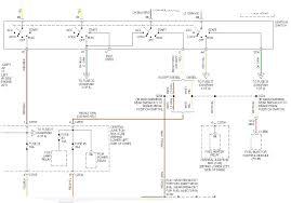 western plow wiring diagram 2003 ram wiring library western plow wiring diagram