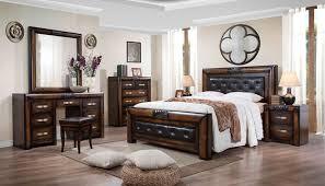 range bedroom furniture. paris bedroom range furniture i