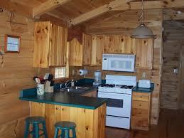 kitchen countertops build wood kitchen countertops dark