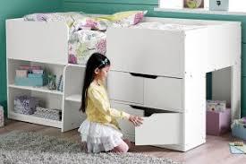 next children furniture. Buy Adult Bedroom Furniture Beds White From The Next UK Online Shop Children