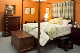 Quality Bedroom Furniture Bedroom Furniture Ea Clore Hardwood Furniture