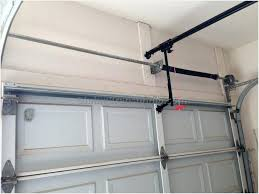 astonishing garage door braces ideas brace kit hurricane doors intended for reinforcement struts plans 9