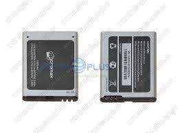 Купить MICROMAX X267 аккумулятор 1800 ...