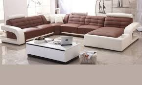 Modern Furniture And Home Decor Set Design