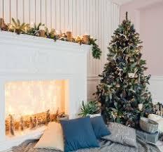 Weihnachtsdekoration Bei Hornbach Kaufen