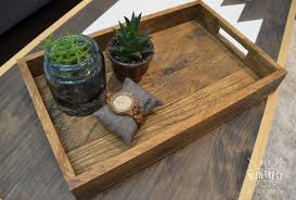 31 diy reclaimed wood projects ideas homebnc with barn