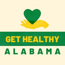 Get Healthy Alabama