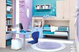 modern bedroom blue. Blue And Purple Bedroom Walls Dark Bedrooms For Girls Inspirations Modern Ideas P