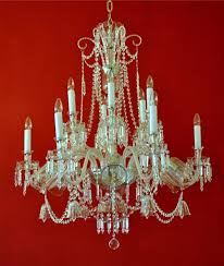 home design nice design ideas used crystal chandeliers for chandelier s charlie 7